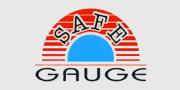 Safe Gauge