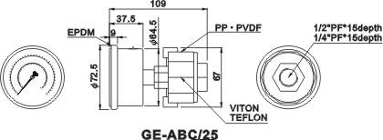 001-GE-ABC-25-OK