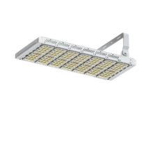 LED FLOOD LIGHT / TUNEL LIGHT